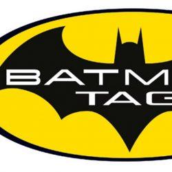 Batmantag 001