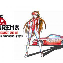 Header_cosplay Oschersleben