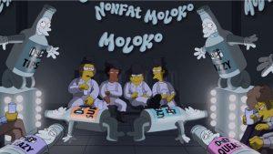 notfat-moloko