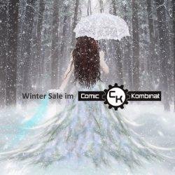 winter-sale-im-ck