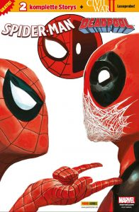 spiderman-deadpool-cover